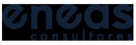 Eneas Consultores - Formación en Liderazgo