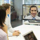 liderazgo de equipos virtuales
