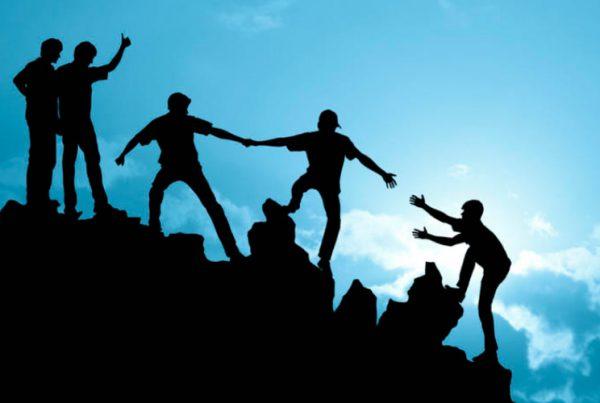 qué es el liderazgo, 10 maneras de definirlo
