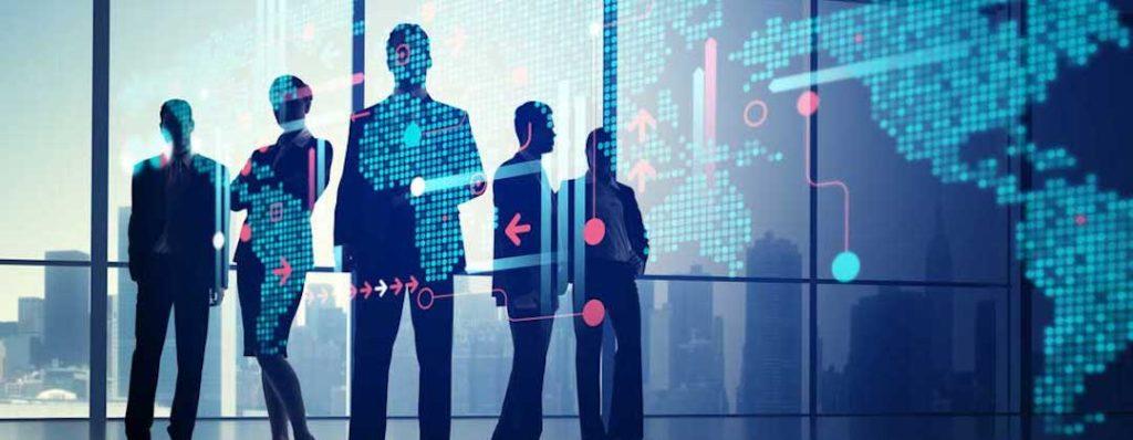 Las claves del nuevo liderazgo en la economía digital