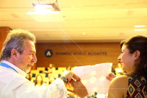 Formación en ventas Alicante