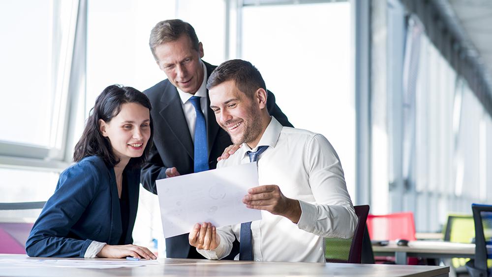 5 consejos prácticos para convertirte en un líder inspirador