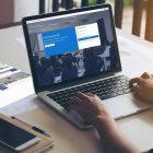 Las nuevas tendencias en e-learning
