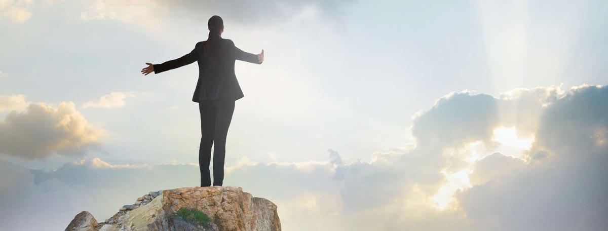 Webinar: El Líder del Futuro