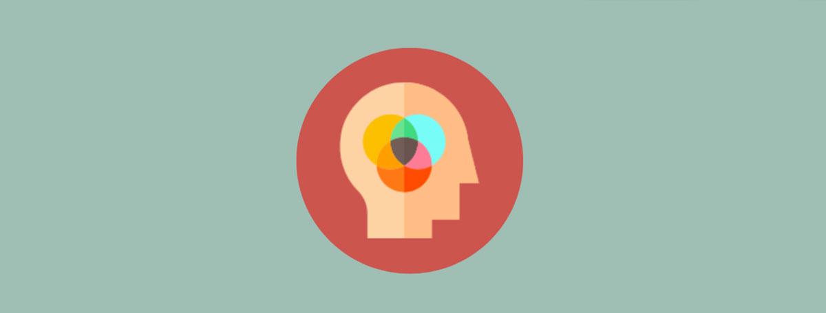 """¿Cómo """"DISC"""" puede ayudarte a mejorar tu liderazgo?"""