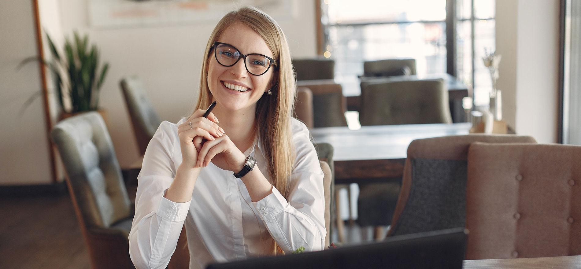 Mejorar tu productividad en 60 minutos