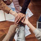 Desarrollo del talento: 2 ideas para que encuentre su mejor ubicación y quiera quedarse