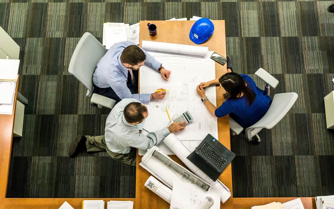 En tiempos de crisis, la importancia del empleado
