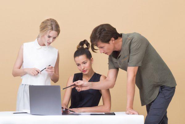 Cómo liderar un equipo de alta productividad