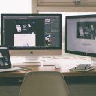 Consejos para administrar tu tiempo en el trabajo